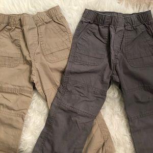 Circo boys pants size 3T